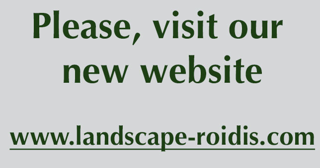 Please visit our new website
